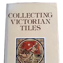 collecting-victorian-tiles