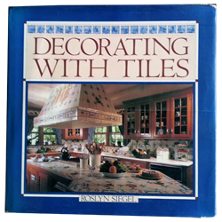 decorating-with-tiles