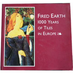 fired-earth-1000-years-of-tiles-in-europe